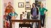Disney Channel donne la parole à un chien dans la série #DoggyBlog