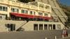 Restaurant Bar de la Côte à Biarritz - HotelRestoVisio.com