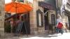 Restaurant Le Jardin d'été à Quimper - HotelRestoVisio.com
