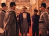 The Grand Budapest Hotel : Extrait 1 VOST
