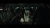 Extrait VOST 1, Hunger Games La Révolte : Partie 1