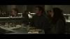 Extrait VOST 2, Hunger Games La Révolte: Partie1