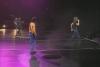 "Rolling-Stones - Concert ""Shattered"""
