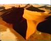 L'incroyable voyage d'un grain de sable