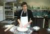 Pratique : la pâte sablée
