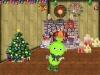 Lady Marmelade & M2M Christmas : Joyeux Noël