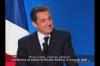 """Nicolas Sarkozy : """"Avec Carla, c'est du sérieux"""""""