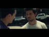 Extrait 3 VF, Tracers