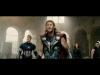 Spot TV 2 VO, Avengers : l'ère d'Ultron