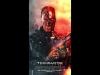 Affiche animée, Terminator Genisys