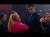 Extrait VOST, Pitch Perfect 2