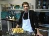 Pratique : la pâte à choux