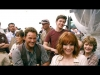 "Featurette ""Bienvenue à Jurassic World"" VOST, Jurassic World"