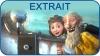 """Extrait """"entre amis"""", Le Petit Prince"""