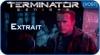 Extrait VOST, Terminator : Genisys