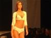 Salon de la lingerie 2008 : le défilé