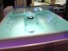 Salon Idéo Bain 2008 : les dernières innovations au cœur de la salle de bains
