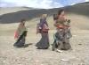 Nomades Land