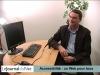 Interview Pierre Guillou - BrailleNet