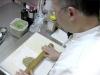 Cuisinez avec un chef : Ph. Delacourcelle
