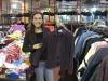 Friperie : la mode à petits prix