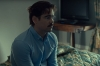 The Lobster, extrait 1 (VOSTFR)