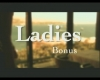 Gagnez au poker by Isabelle Mercier - Ladies Bonus
