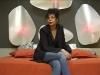 Valérie Manoïl, un univers à découvrir