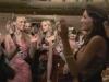 """Miss France 2007 - Les Miss chantent """"le petit quinquin"""""""
