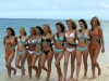 Miss France 2007 - Best-Of