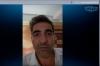 Débarquement immédiat : spot Skype