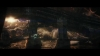 Independence Day 2 : extrait VOST