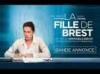 Bande Annonce - La fille de Brest