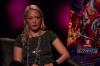 Interview Pom Klementieff pour les Gardiens de la Galaxie 2