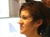 Le relooking de Cécile par Jean-Louis David