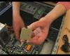 Monter son PC : les composants