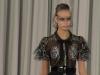 La haute couture selon Chanel