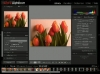Adobe Lightroom 1/6 : présentation de l'interface