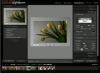 Adobe Lightroom 4/6 : le diaporama