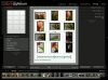 Adobe Lightroom 5/6 : l'impression