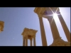Palmyre, royaume éphémère
