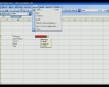 Tutoriel excel : la mise en forme conditionnelle