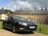 Nouvelle Citroën C5 : la rupture stylistique