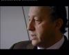 Lionel Jospin : les coulisses d'une campagne