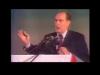 François Mitterrand en campagne (1981)