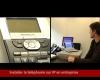 Installer la téléphonie sur IP en entreprise - Partie 2
