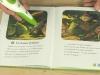 Le stylo TAG : pour apprendre à lire de façon ludique