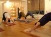 Découvrez les cours de yoga pour homme