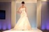 Robes de mariée : collections 2009