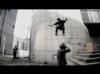 Urban Moves d'Edouard Lagabrielle, le making-of